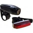 Комплект освещения XC-241238