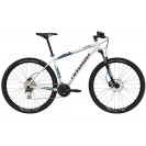 CANNONDALE TRAIL 6 29 White