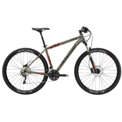 CANNONDALE TRAIL 29 2