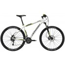 CANNONDALE TRAIL 29 4