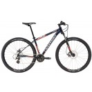 Cannondale Trail 7 29M